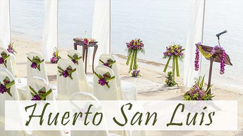 decoracion floral eventos en valencia