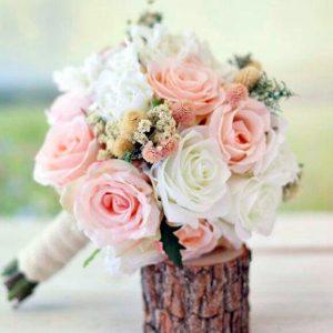 bouquet frances
