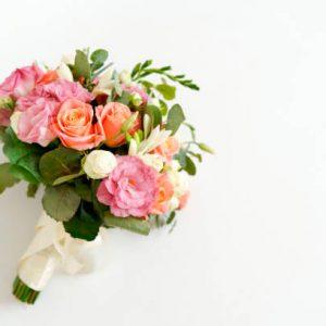 bouquet parisien