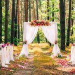 Ceremonias Nupciales