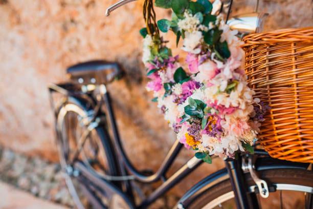 Complementos decorativos para bodas y eventos